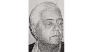 Norberto-Fernandez-violador