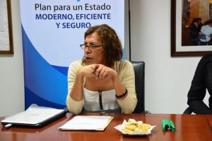 La Municipalidad debatirá sobre Ley de Matrimonio Igualitario a cinco años de su aprobación