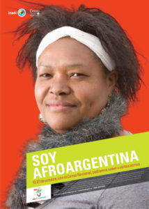 afroargentino03-1