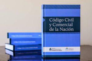 codigo-civil-y-comercial