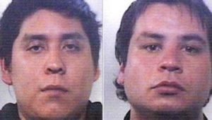 polemica-pena-13-anos-drogar-violar-y-secuestrar