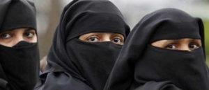 arabia-saudita-mujeres
