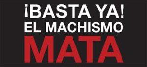 basta-ya (1)