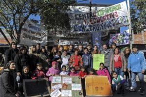 centro_educativo_Construyendo_Suen__os_1_
