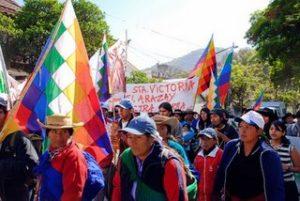 comunidades_del_qullamarka_se_manifiestan_en_la_ciudad_de_-salta