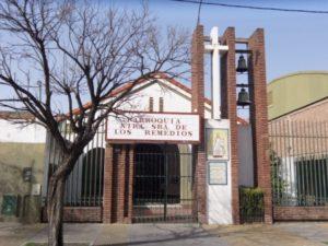 parroquia-nuestra-señora-de-los-remedios-parque-avellaneda