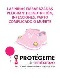 protegeme-del-embarazo-3