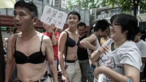 protesters_wear_bras_in_hong_kong_624x351_afp
