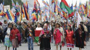 pueblos-originarios