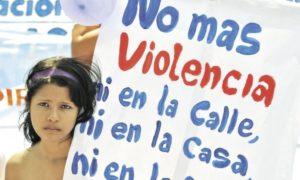 violencia-niñas