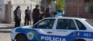 POLICIA-CHUBUT-890x395_c