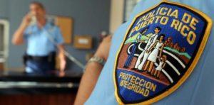 Policia-Puerto-Rico