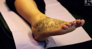 Tatuaje5-Youtube