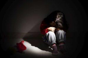 abuso-infantil-2