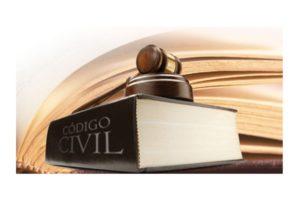 codigo-civil.jpg_2069580699