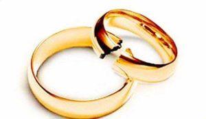 divorcio-expres (1)