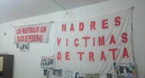 madres-de-víctimas-de-trata-680x365
