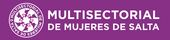 Multisectorial Mujeres