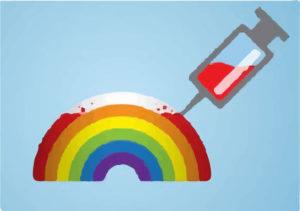 sangre-gay