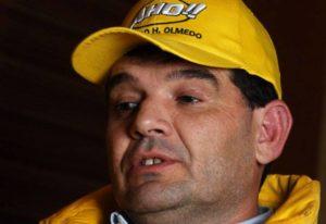Alfredo-Olmedo1
