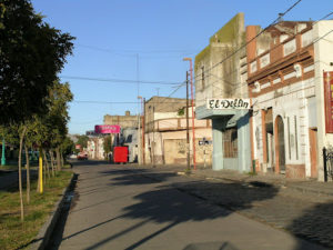 Calle-Guillermo-Torres