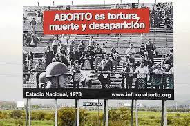 aborto la tercera