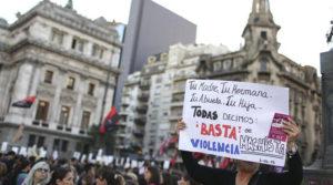 argentina_3