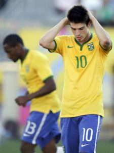 brasilenos-violacion-toronto