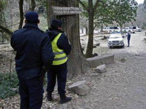 crimen_turistas_francesas