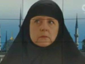 merkel-hijab-alemania