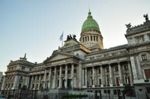 palacio-congreso-argentina