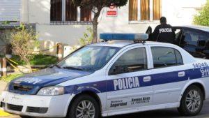 policia-9111