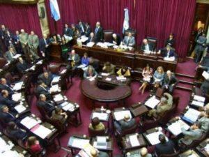 senado (1)