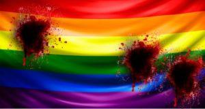 venezuela-homofobia-700x373