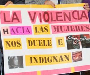 violencia bolivia 1
