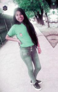 Anto_Ruiz_20151125_162112