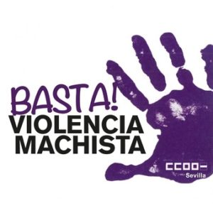 Basta_de_violencia_contra_las_mujeres._Version2