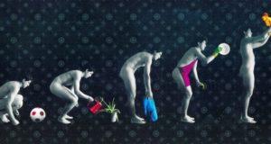 Hombres-Igualdad_3-620x330