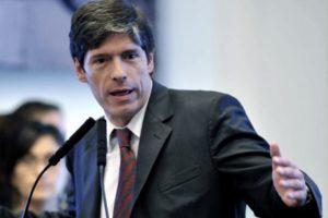 Juan-Manuel-Abal-Medina-