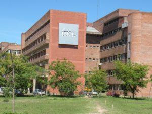 Universidad NL-ciudad-univ-small
