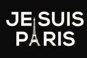 je_sui_paris
