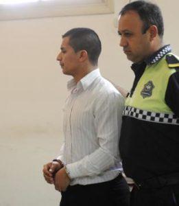 juicio tucuman
