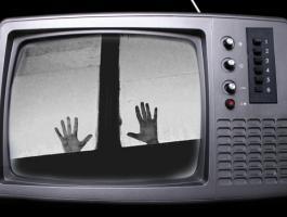 lenguaje_violento_en_televison_boletin_de_julio_rios_para_el_domingo