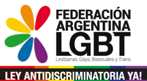 logo falgbt