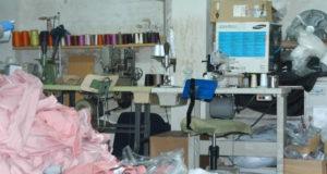 talleres clandestinos-750x400