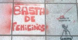 Basta-de-Femicidios-782x400