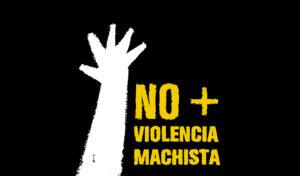 No-mas-violencia-machista-Ken-1024x600
