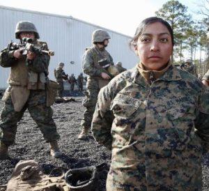 chicas-marines11