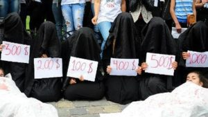 esclavas sexuales daesh--620x349
