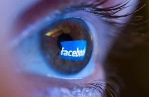 facebook exhibición